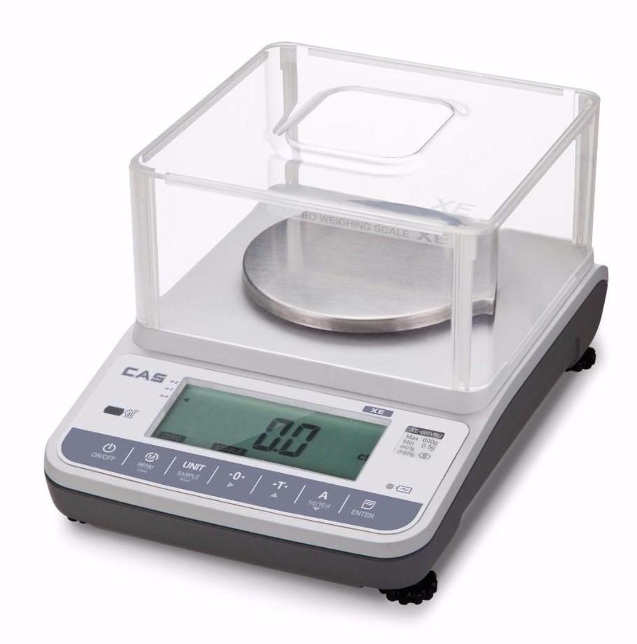 משקל מדויק - 1